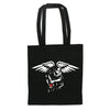 "AMERICAN NIGHTMARE ""Angel"" Tote Bag"