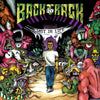 "BACKTRACK ""Lost In Life"" LP"