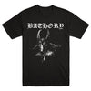 "BATHORY ""Goat"" T-Shirt"