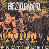 "BE ALL END ALL ""Pact Music"" LP"