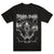 "BELL WITCH ""Heaven Torn Low"" T-Shirt"