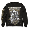 "BELL WITCH ""Stygian Bough"" Longsleeve"