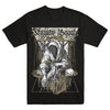 "BELL WITCH ""Stygian Bough"" T-Shirt"