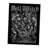 "BELL WITCH ""Impious"" Backpatch"