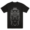 "BELL WITCH ""Mattias"" T-Shirt"