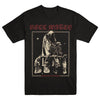 "BELL WITCH ""Reaper Tour"" T-Shirt"