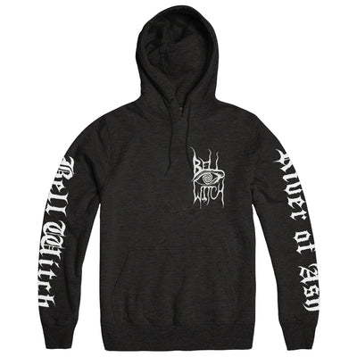 "BELL WITCH ""River Of Ash"" Hoodie"
