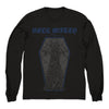 "BELL WITCH ""Spire Of Skeletons Blue"" Longsleeve"