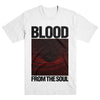 "BLOOD FROM THE SOUL ""Event Horizon"" T-Shirt"