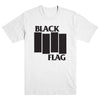"BLACK FLAG ""Bars"" T-Shirt"