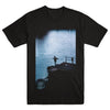 "BLACKLISTED ""Heavier Than Heaven"" T-Shirt"