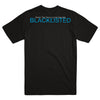 "BLACKLISTED ""Lightning"" T-Shirt"