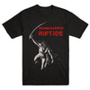 "BLACKLISTED ""Riptide"" T-Shirt"