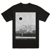 "BLACK WING ""No Moon"" T-Shirt"