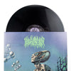 "BLOOD INCANTATION ""Hidden History Of The Human Race"" LP+CD"
