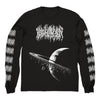 "BLOOD INCANTATION ""Interdimensional Extinction"" Longsleeve"