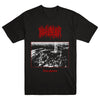 "BLOOD INCANTATION ""Starspawn"" T-Shirt"