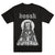 "BOSSK ""Praying Skull"" T-Shirt"