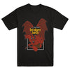 "BROKEN TEETH ""Demon"" T-Shirt"