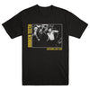 "BROKEN TEETH ""Nothing Like You"" T-Shirt"