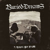"BURIED DREAMS ""9 Reasons Not To Live"" LP"