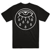"CANVAS ""Crying Eye"" T-Shirt"