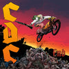 "CDC ""End"" LP"