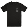 "CHELSEA WOLFE ""Abyss World Tour"" T-Shirt"