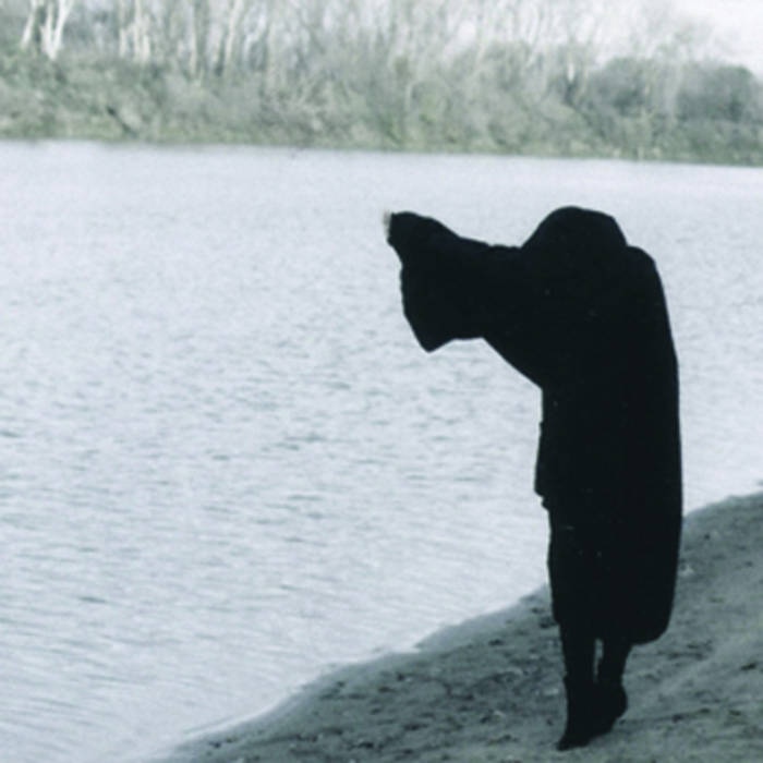"CHELSEA WOLFE ""The Grime And The Glow"" CD"