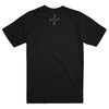 "CHVE ""Cross"" T-Shirt"