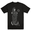 "CITY KEYS ""Lady Justice"" T-Shirt"