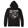 "COLDBURN ""Down In The Dumps"" Hoodie"