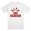 "COLDBURN ""College"" T-Shirt"
