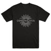 "CONSTELLATIA ""Logo"" T-Shirt"