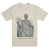 "CONSTELLATIA ""Statue"" T-Shirt"