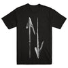 "CONVERGE ""Endless Arrow"" T-Shirt"