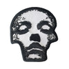 "CONVERGE ""Jane Doe"" Patch"