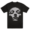"CONVERGE ""Jane Doe"" T-Shirt"