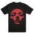 "CONVERGE ""Jane Doe Red"" T-Shirt"