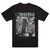 "CONVERGE ""The Dusk In Us"" T-Shirt"