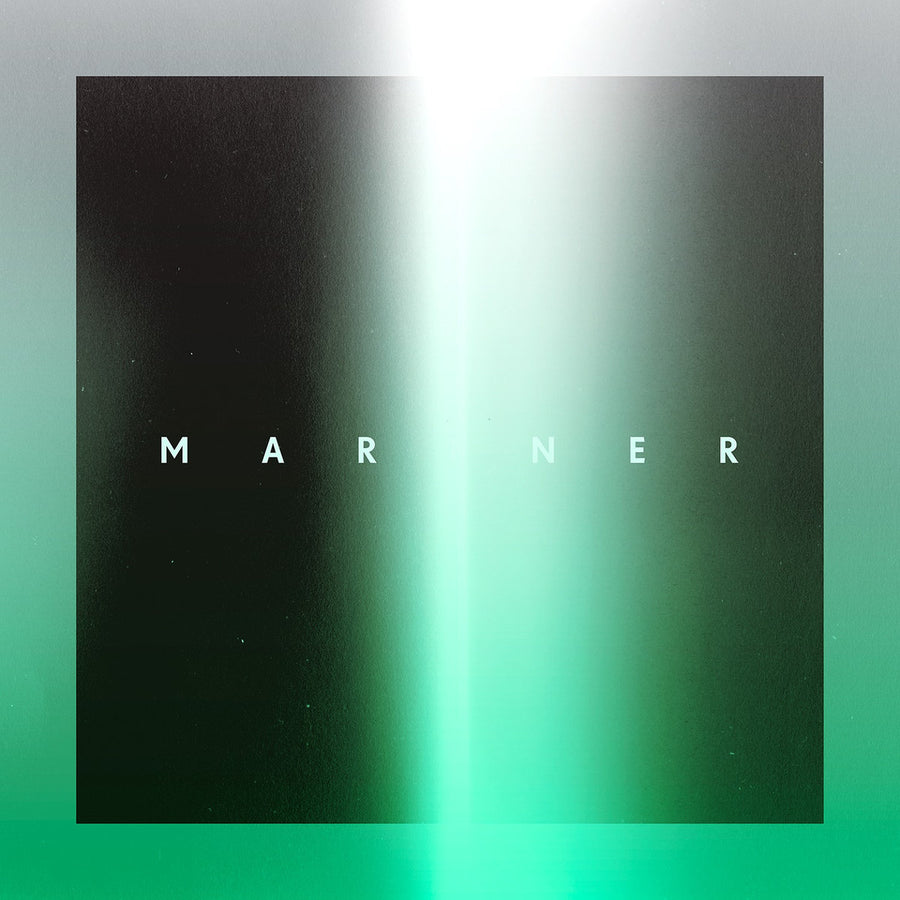 "CULT OF LUNA & JULIE CHRISTMAS ""Mariner"" 2xLP"