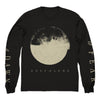 "CULT OF LUNA ""A Dawn To Fear"" Longsleeve"
