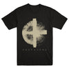 "CULT OF LUNA ""A Dawn To Fear"" T-Shirt"