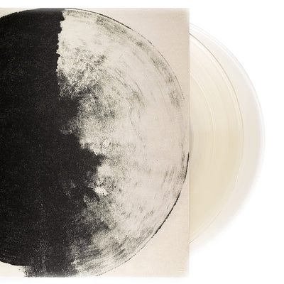 "CULT OF LUNA ""A Dawn To Fear"" 2xLP"