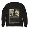 "CULT OF LUNA ""Tree"" Longsleeve"