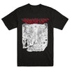 "DEAFHEAVEN ""Eye"" T-Shirt"
