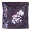 "DEAFHEAVEN ""New Bermuda"" Flag"
