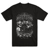 "DEAFHEAVEN ""Sleeper"" T-Shirt"