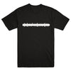 "DEAFHEAVEN ""Strikethrough"" T-Shirt"