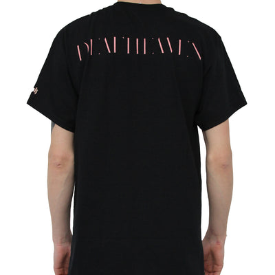 "DEAFHEAVEN ""Sunbather"" T-Shirt"